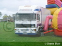 Inflatables Transport