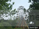 Lightwater Wheel.