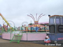 New Pleasureland, Southport, May 2011