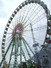 'Bellevue' Giant Wheel - Oscar Bruch Jr