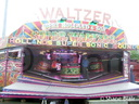 Bert Holland's 'Super' Waltzer.