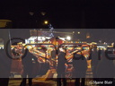 Leigh, Greater Manchester, Xmas Lights 2011, Thursday 17th November