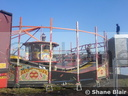 John Silcock's Waltzer Build Up.
