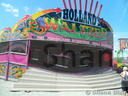 Scott Holland's Waltzer.