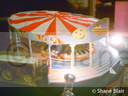 Blackpool Model Show, March 2006