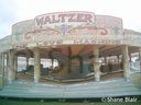 sharlands waltzer
