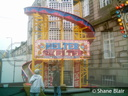 William Cubbins' Helter Skelter.