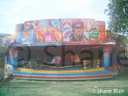 Henry Hill's Waltzer.
