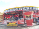 William Clark's Waltzer XL.