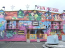 Neil Edward Pont's Funhouse.