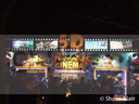 New Vision 5D Cinema – Antibes Land Amusement Park (France)