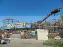 New Pleasureland, Southport, Saturday 25th May 2013