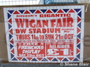 Wigan, DW Stadium, Oct 2012
