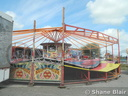 John Silcock's Waltzer Build.