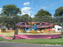 Sherdley Park, St. Helens, July 2014
